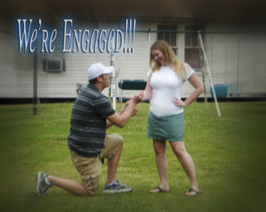 Were_engaged